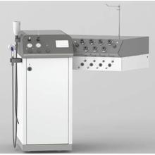 ЛОР-Комбайн Futura 670 c модулем и инсталляционным набором для сбора модулей Dantschke Medizintechnik (Германия)