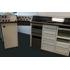 ЛОР-Комбайн Futura 990 c модулем и инсталляционным набором для сбора модулей Dantschke Medizintechnik (Германия)