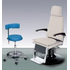 Кресло пациента 4612000 Dantschke Medizintechnik (Германия)