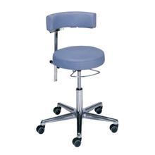 Рабочий стул доктора MEDI-CHAIR 4185105 Dantschke Medizintechnik (Германия)