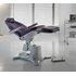Кресло пациента DreaMed 330 Lemi (Италия)