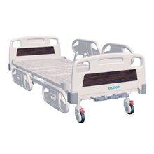 Функциональная механическая кровать Hospital Bed DIXION (Германия)