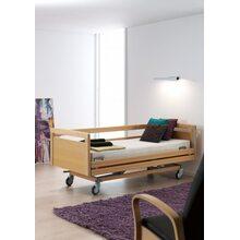 3-секционная кровать Olympia Care 08888 Haelvoet (Бельгия)
