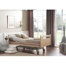 3-секционная кровать Vico Care 08750 Haelvoet (Бельгия)