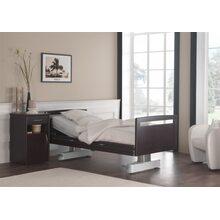 4-секционная кровать Velino 08557 Haelvoet (Бельгия)
