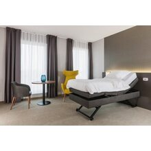 5-секционная кровать Hilo 12376 Haelvoet (Бельгия)