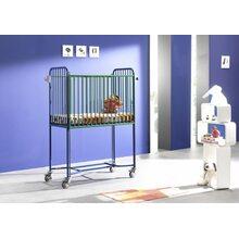 Детская реанимационная кровать 08848 (А) Haelvoet (Бельгия)