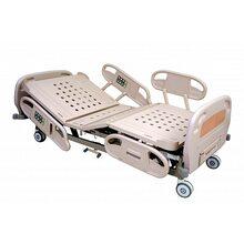 Функциональная электрическая кровать Classic Bed - 01 (стандарт) DIXION (Германия)