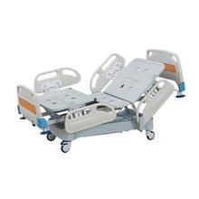 Функциональная электрическая кровать (3 мотора) TM-D 4055 TURMED (Турция)
