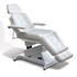 Многофункциональное кресло пациента Lemi 3 (Италия)