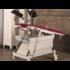 Гинекологическое кресло (3 мотора) TM-A 1021 TURMED (Турция)