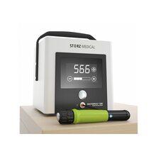 Аппарат ударно-волновой терапии MASTERPULS® ONE Storz Medical (Швейцария)