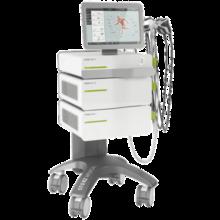 Аппарат ударно-волновой терапии DUOLITH® SD1 Tower Storz Medical (Швейцария)