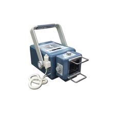 Портативный рентген аппарат ULTRA 100 c цифровым преобразователем Ecoray (Корея)