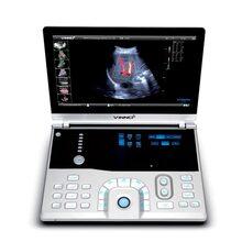 Портативная ультразвуковая диагностическая система VINNO 5 (Китай)