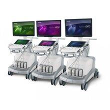 Системы ультразвуковые диагностические Aplio i-series (i700, i800, i900) Canon Medical Systems (Япония)