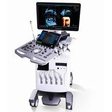 Ультразвуковая диагностическая система VINNO G86 (Китай)