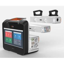 Модуль мониторинговый к аппарату искусственной вентиляции легких Jenny MS WESTFALIA GMBH (Германия)